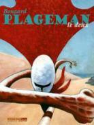 Plageman 2