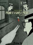 BD - Profession du père