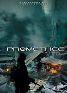 BD - Prométhée