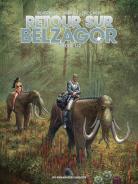 Retour sur Belzagor 1