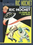 Ric Hochet 50
