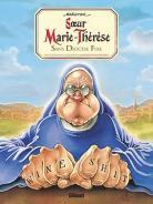 Soeur Marie-Thérèse des Batignolles 5