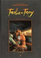 BD - Trolls de Troy