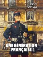 Une génération française 5