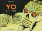 BD - Yo Gringo