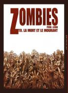 BD - Zombies