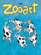 Zooart 1