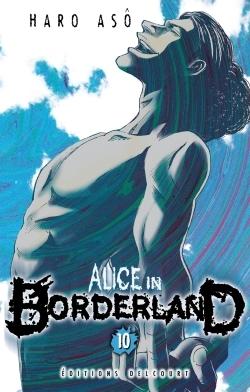 [ MANGA / OAV ] Alice in Borderland Alice-in-borderland-manga-volume-10-simple-227774