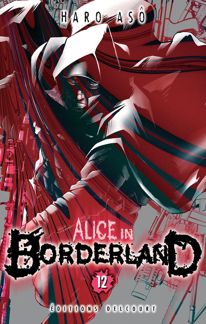 [ MANGA / OAV ] Alice in Borderland Alice-in-borderland-manga-volume-12-simple-237533