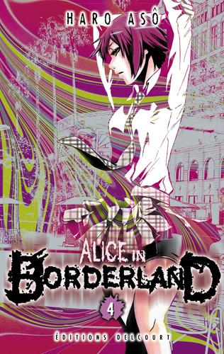 [ MANGA / OAV ] Alice in Borderland Alice-in-borderland-manga-volume-4-simple-76075