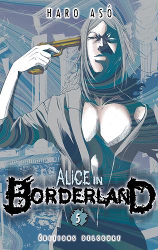 [ MANGA / OAV ] Alice in Borderland Alice-in-borderland-manga-volume-5-simple-76076