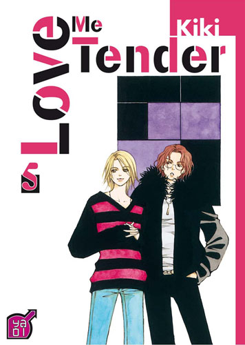 Site de rencontre love me tender