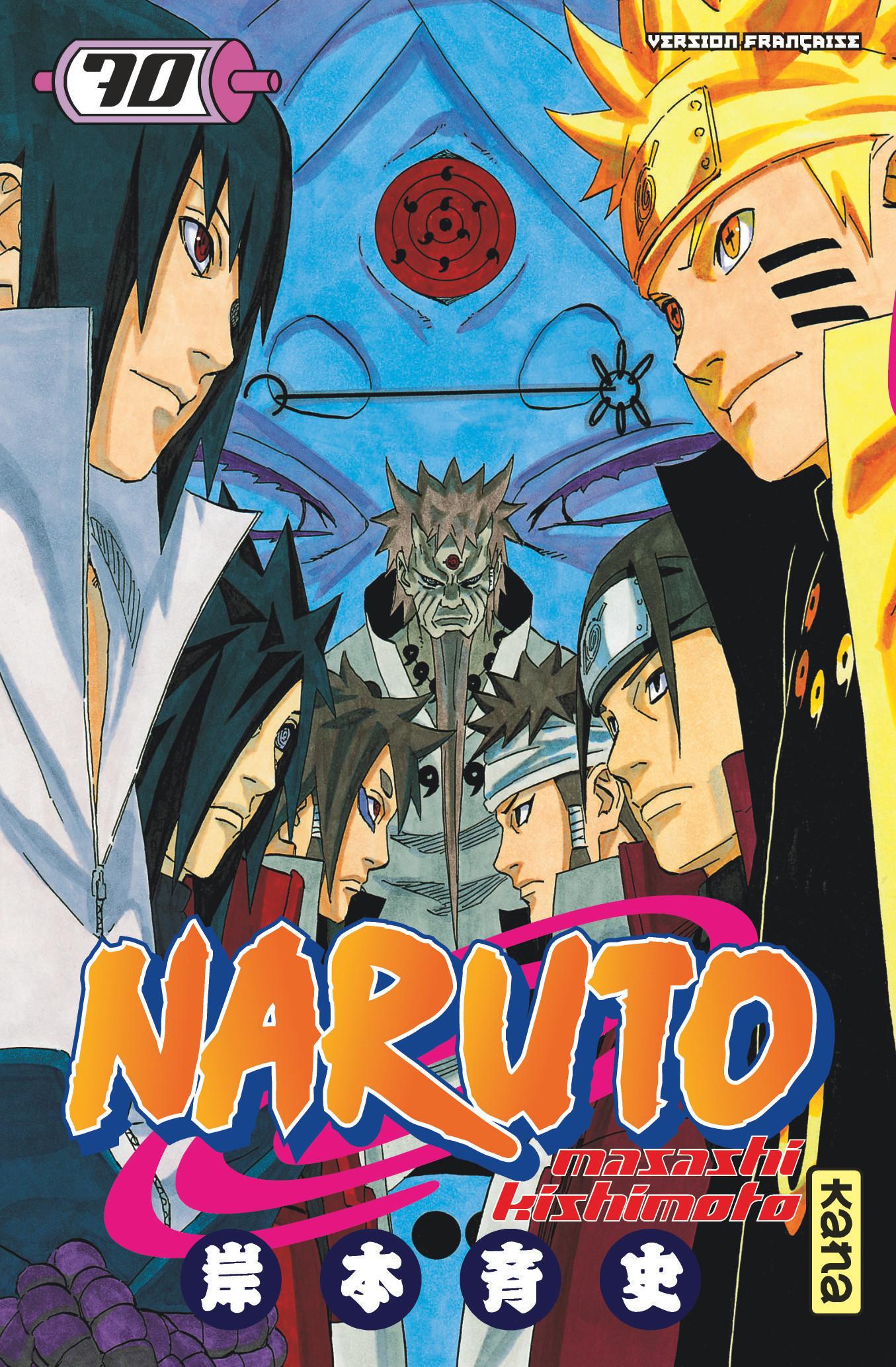 naruto vf manga city