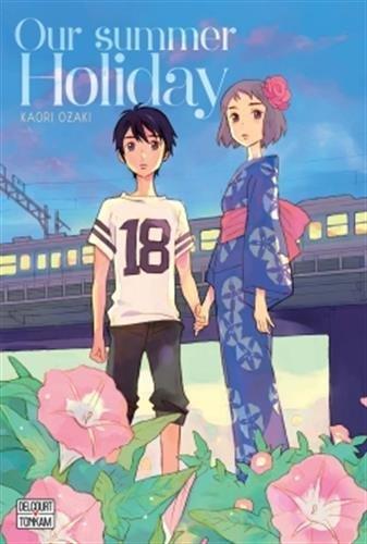 https://img.sanctuary.fr/big/our-summer-holiday-manga-volume-1-simple-279834.jpg