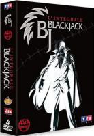 Black Jack 1
