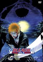 Bleach - Memories in the Rain 1