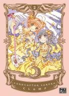 Card Captor Sakura 2