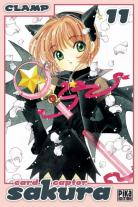 Card Captor Sakura 6