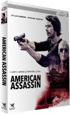 American Assassin 0