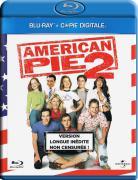 American Pie 2 0