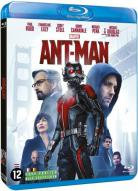 Ant-man 0