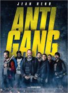 Film - Antigang
