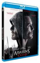 Assassin's Creed 0