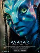 Film - Avatar