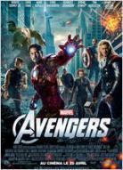 Film - Avengers