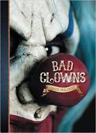 Bad clowns 0