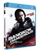 Bangkok dangerous 0