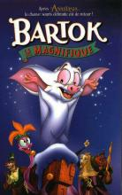 Bartok le Magnifique