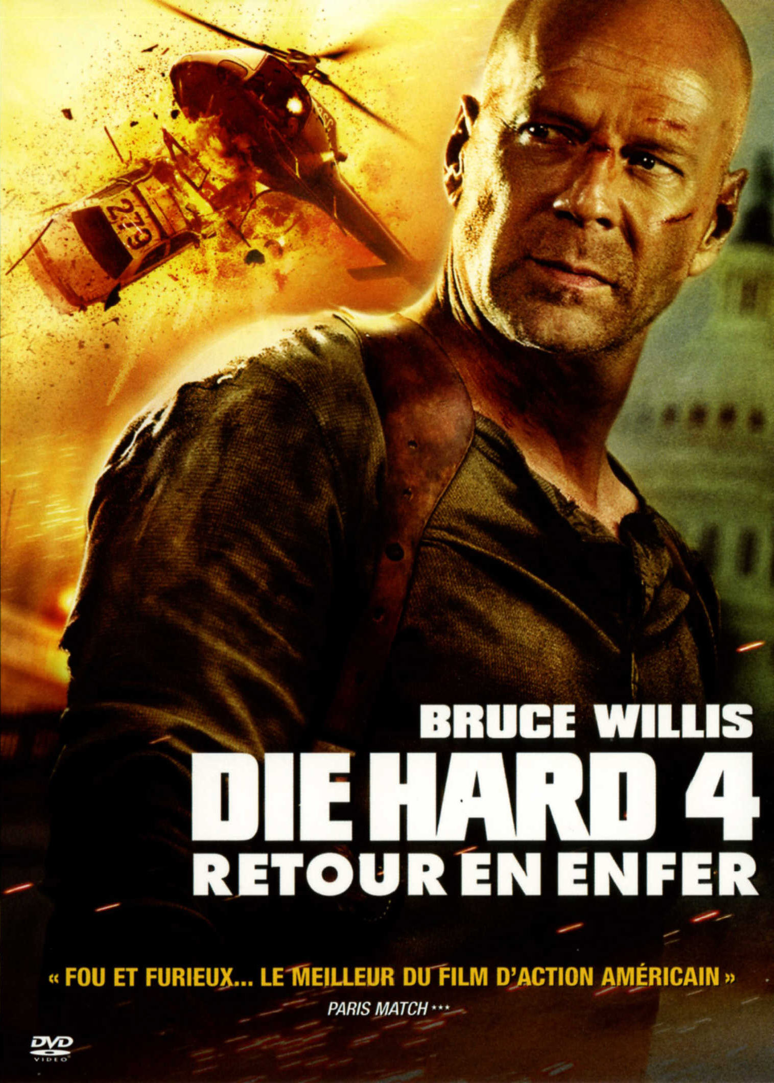 Die Hard 4 - retour en enfer - 20th Century Fox - Ciné Sanctuary: www.cine-sanctuary.com/film-die-hard-4-retour-en-enfer-vol-1-simple...