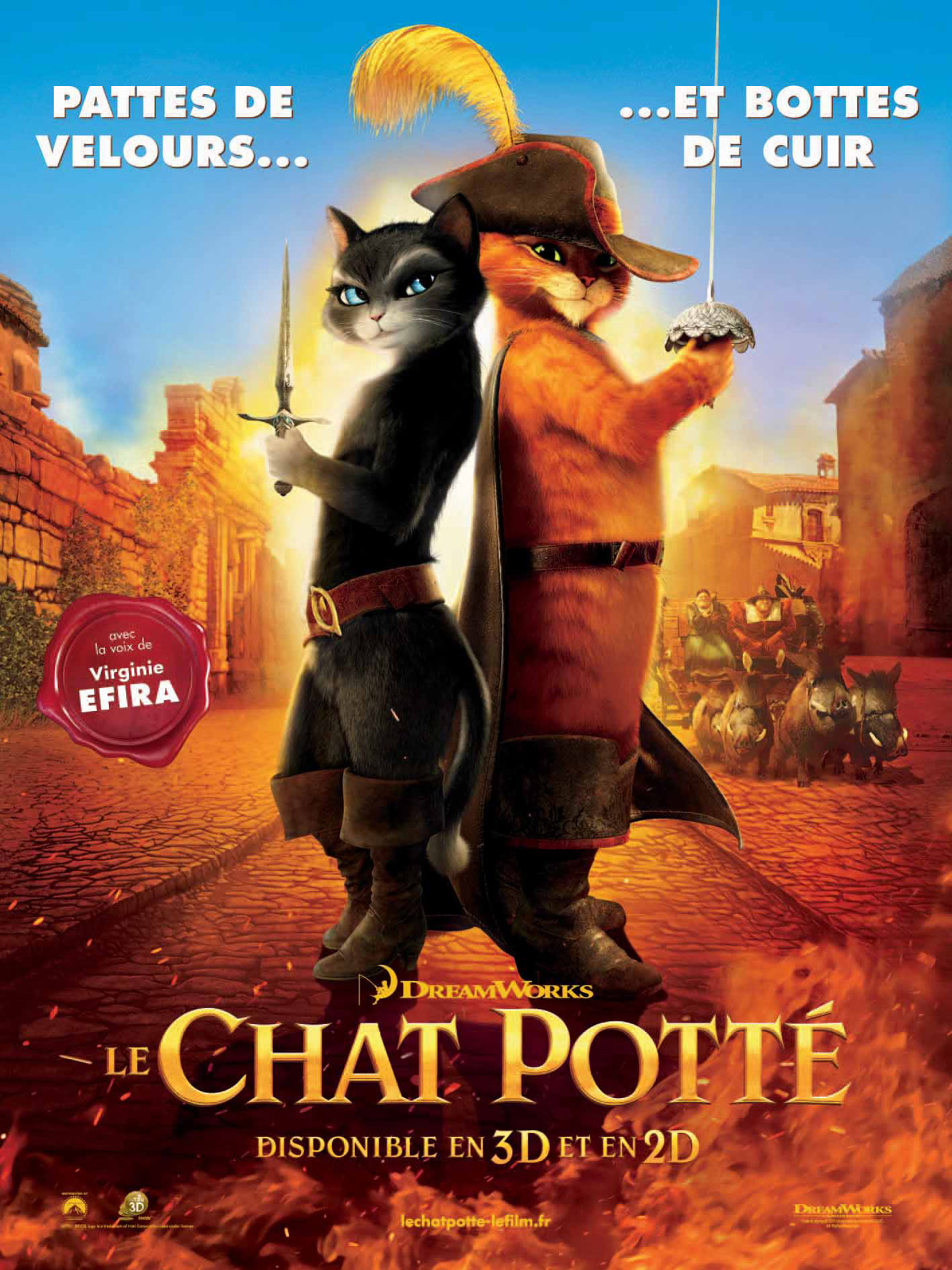 film erotiche chat amicizie
