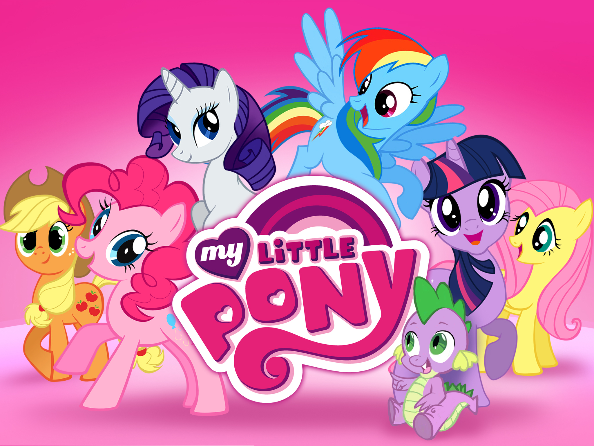pony dating free asian dating uk