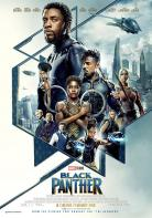 Film - Black Panther