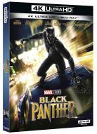 Black Panther 0
