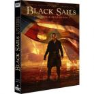 Black Sails 3