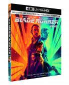 Blade Runner 2049 Simple 0