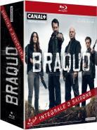 Braquo 0