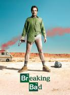 Série TV - Breaking Bad