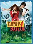 Téléfilm - Camp Rock