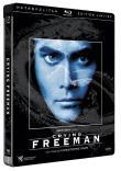 Crying freeman 0