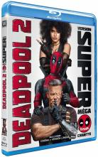 Deadpool 2 0
