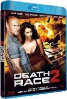 Death Race 2 0