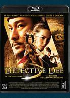 Detective Dee 0