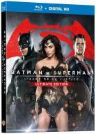 Batman v Superman : L'Aube de la Justice 0