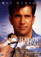 Forever young 0