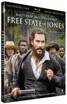 Free State Of Jones 0