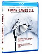 Funny Games U.S. 0